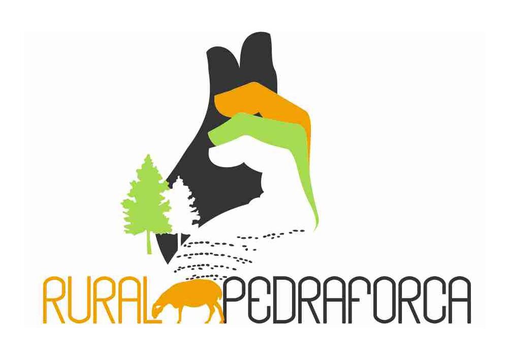 Casas Rurales  RuralPedraforca